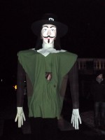 2012 11 10 ChaileyBonfire Guy